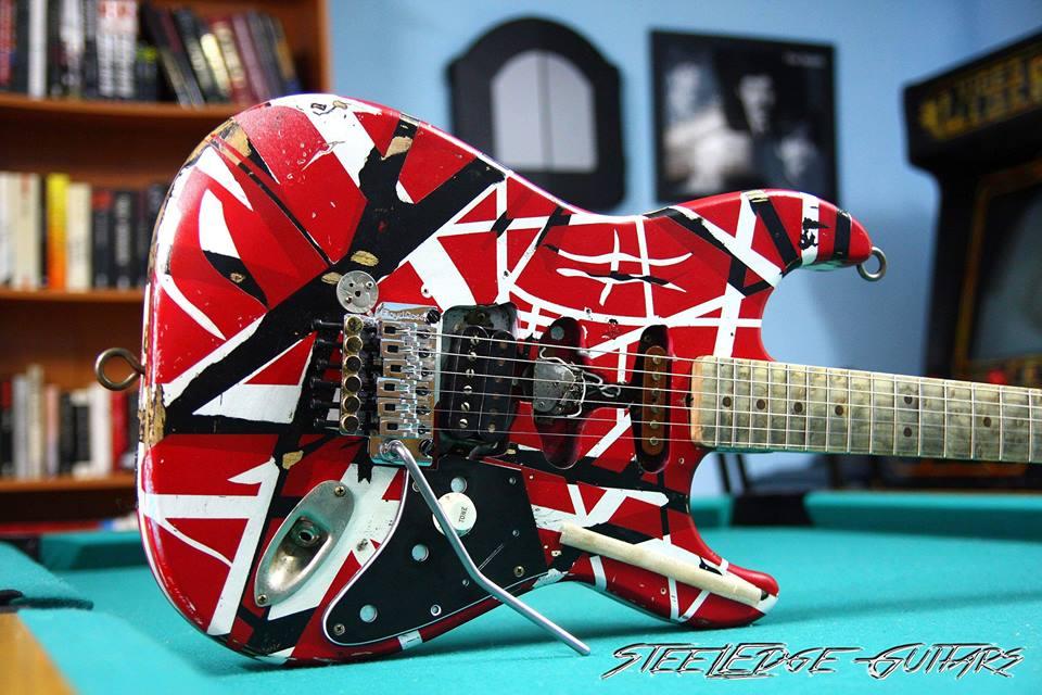 other brands steeledge guitars. Black Bedroom Furniture Sets. Home Design Ideas