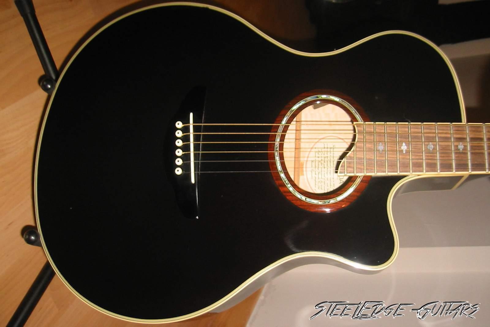 YamahaAPX10