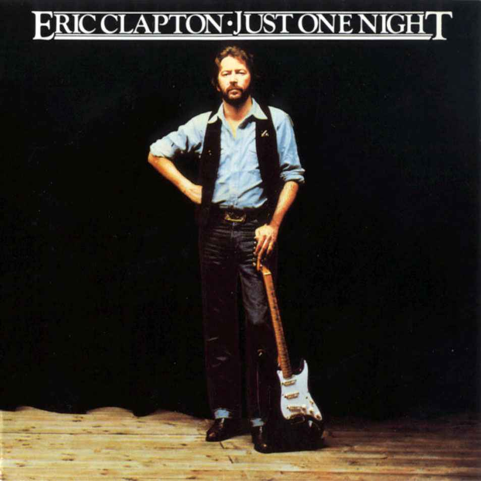 eric_clapton-just_one-night
