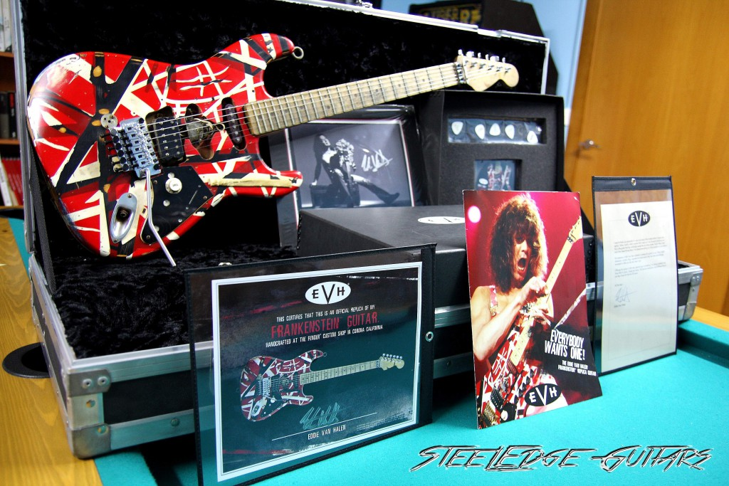 Evh Full Case Candy Persp